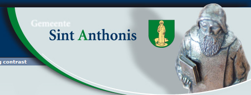 logo Sint Anthonis