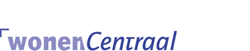logoWonencentraal